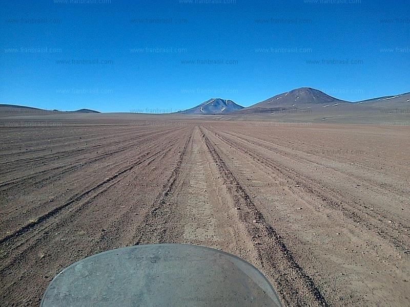 Tour de l'Amérique du sud en KLR part I IMG-20130902-00500