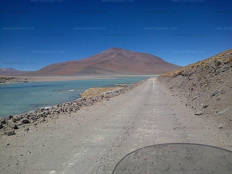 Tour de l'Amérique du sud en KLR part I IMG-20130902-00508