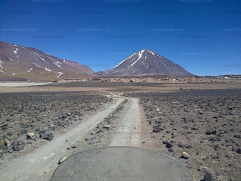 Tour de l'Amérique du sud en KLR part I IMG-20130902-00509