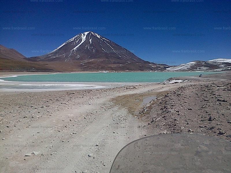 Tour de l'Amérique du sud en KLR part I IMG-20130902-00510