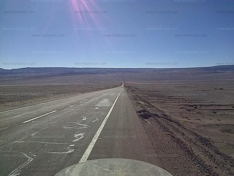 Tour de l'Amérique du sud en KLR part I IMG-20130902-00514