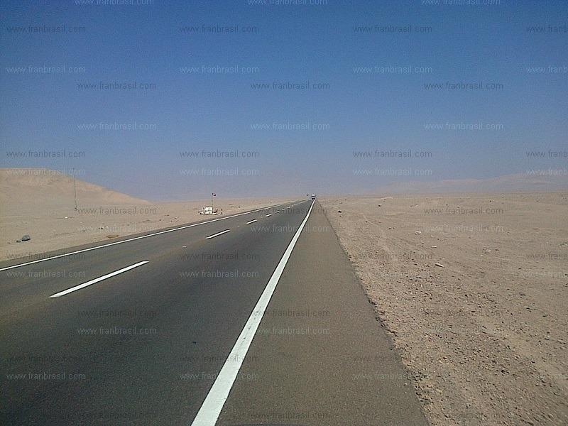 Tour de l'Amérique du sud en KLR part I IMG-20130904-00515