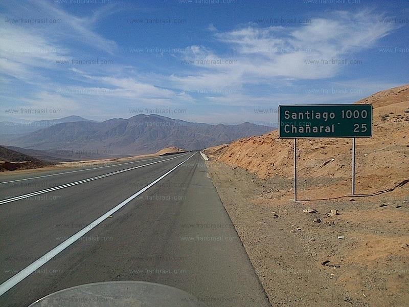 Tour de l'Amérique du sud en KLR part I IMG-20130905-00517