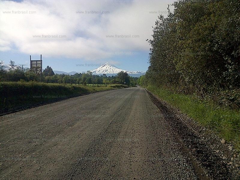 Tour de l'Amérique du sud en KLR part I IMG-20131117-00529