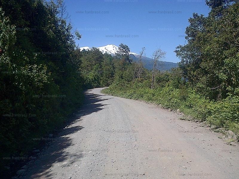 Tour de l'Amérique du sud en KLR part I IMG-20131118-00544