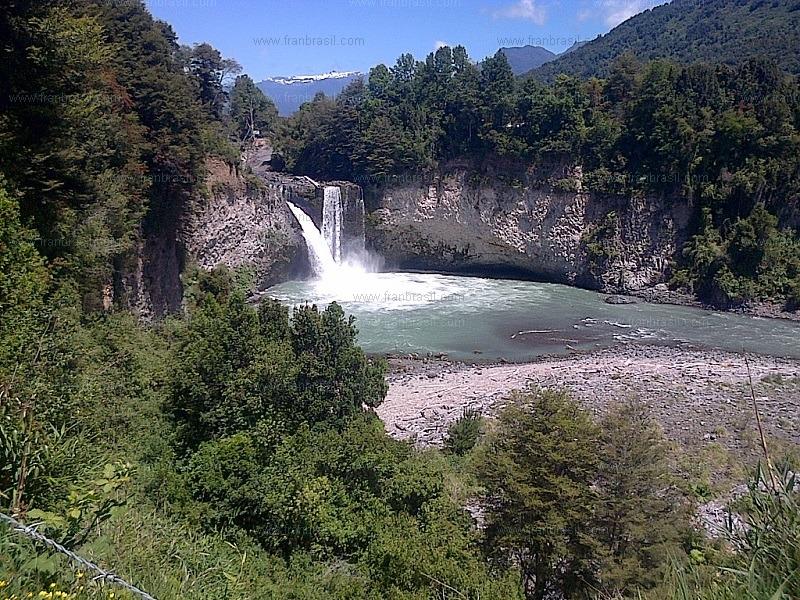 Tour de l'Amérique du sud en KLR part I IMG-20131118-00547