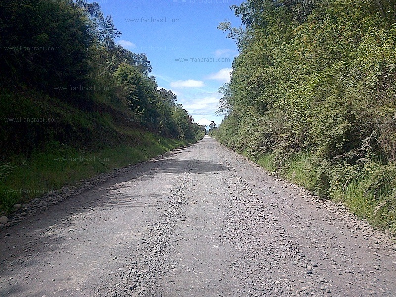 Tour de l'Amérique du sud en KLR part I IMG-20131119-00551