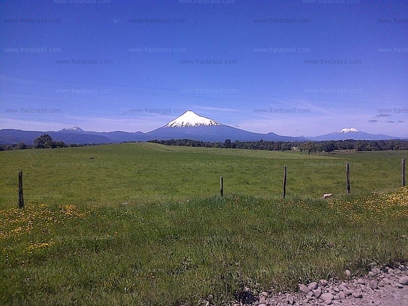 Tour de l'Amérique du sud en KLR part I IMG-20131119-00553