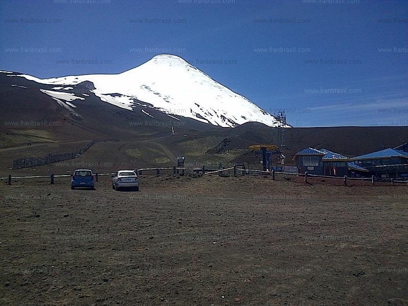 Tour de l'Amérique du sud en KLR part I IMG-20131119-00556