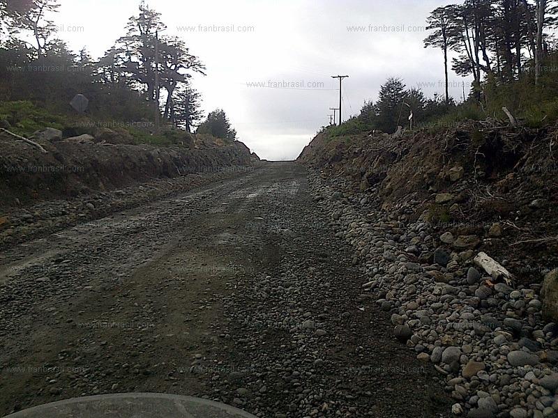 Tour de l'Amérique du sud en KLR part I IMG-20131122-00577
