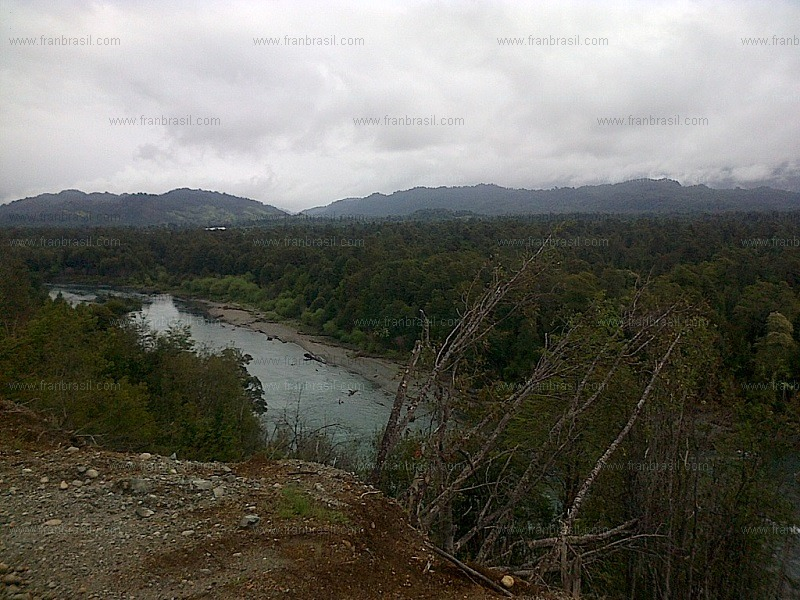 Tour de l'Amérique du sud en KLR part I IMG-20131122-00580