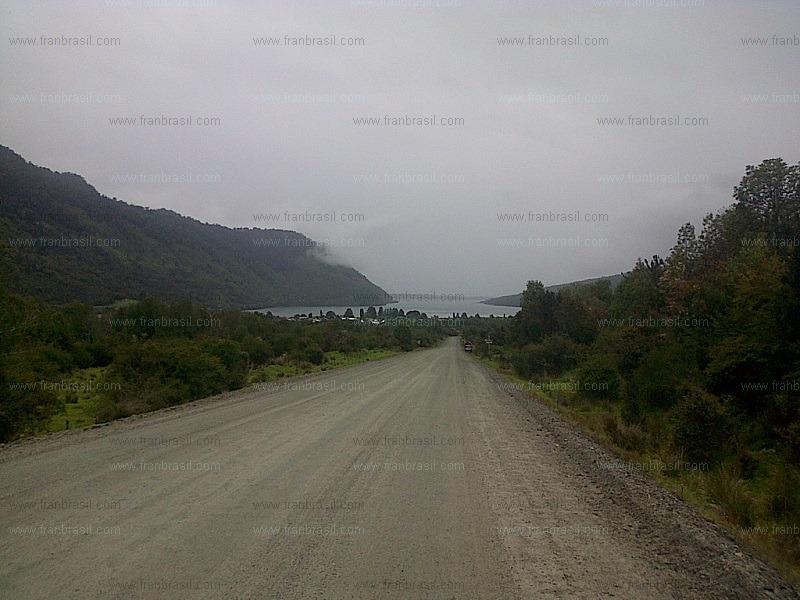 Tour de l'Amérique du sud en KLR part I IMG-20131122-00582