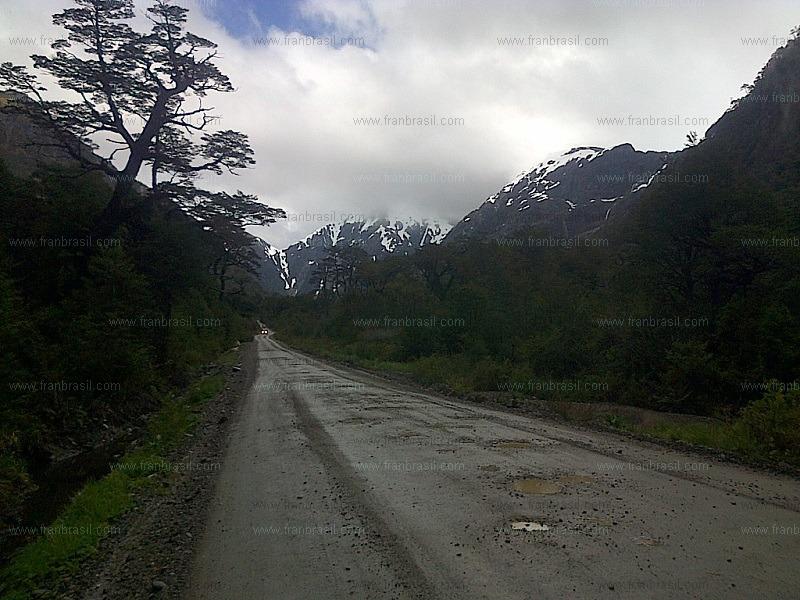 Tour de l'Amérique du sud en KLR part I IMG-20131122-00584