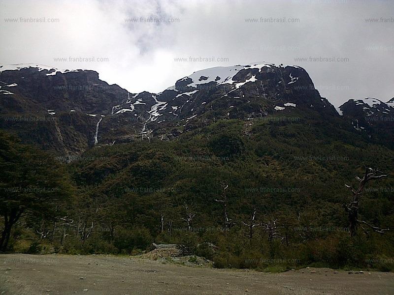 Tour de l'Amérique du sud en KLR part I IMG-20131122-00585