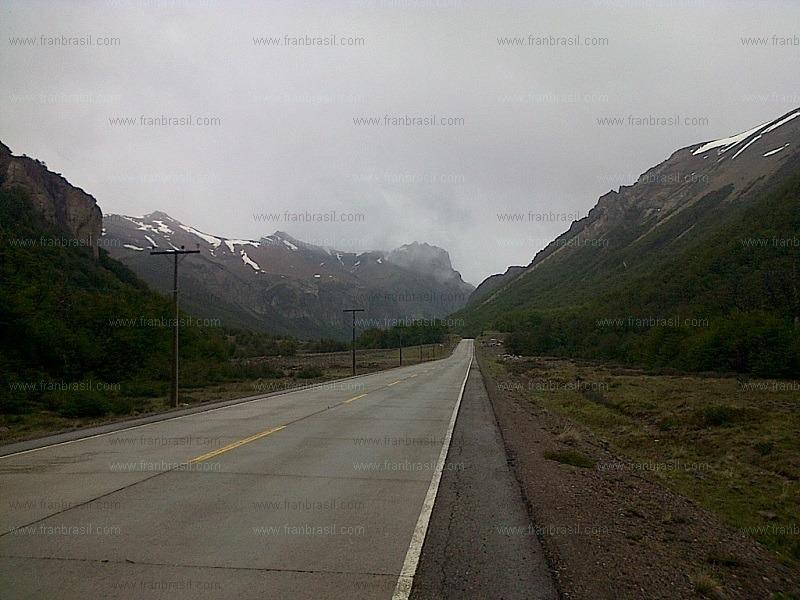 Tour de l'Amérique du sud en KLR part I IMG-20131123-00589