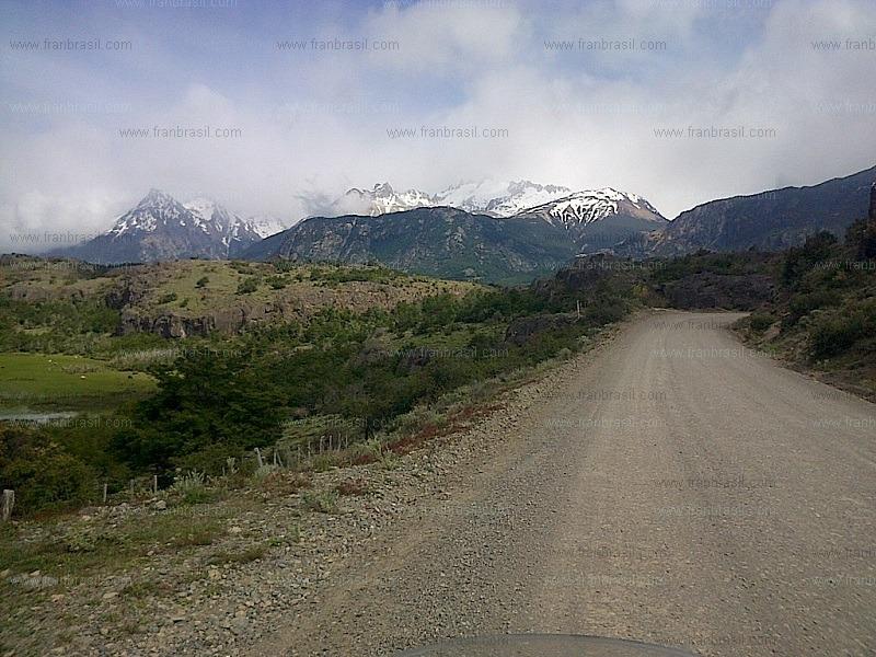 Tour de l'Amérique du sud en KLR part I IMG-20131123-00590