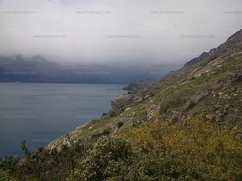 Tour de l'Amérique du sud en KLR part I IMG-20131123-00594