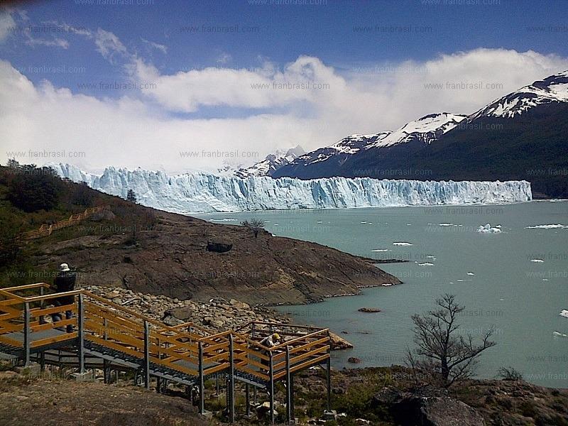Tour de l'Amérique du sud en KLR part I IMG-20131126-00616