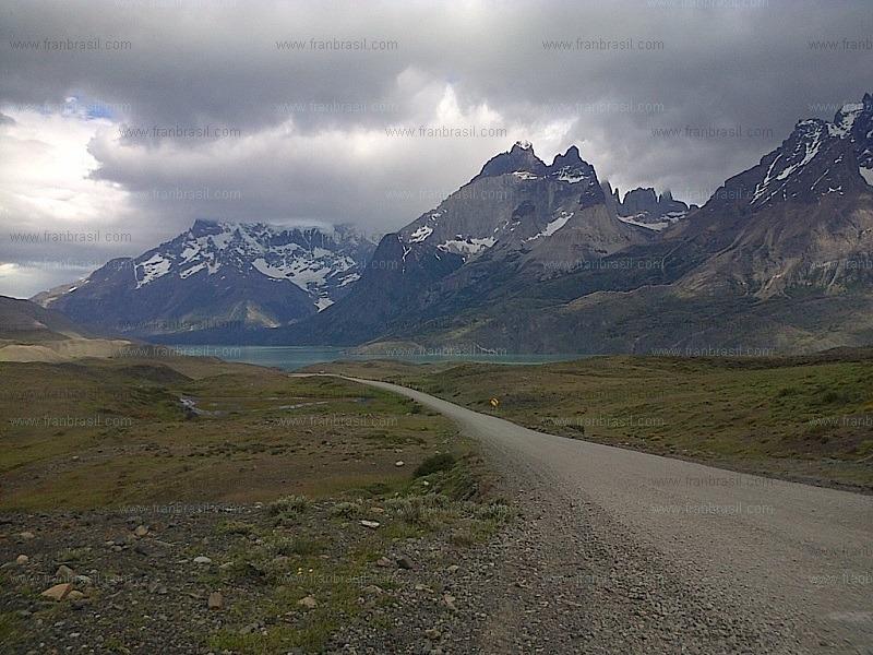 Tour de l'Amérique du sud en KLR part I IMG-20131130-00625