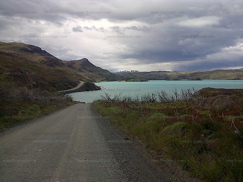 Tour de l'Amérique du sud en KLR part I IMG-20131130-00627