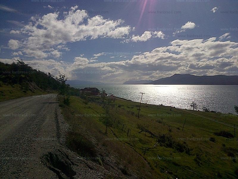 Tour de l'Amérique du sud en KLR part I IMG-20131201-00634