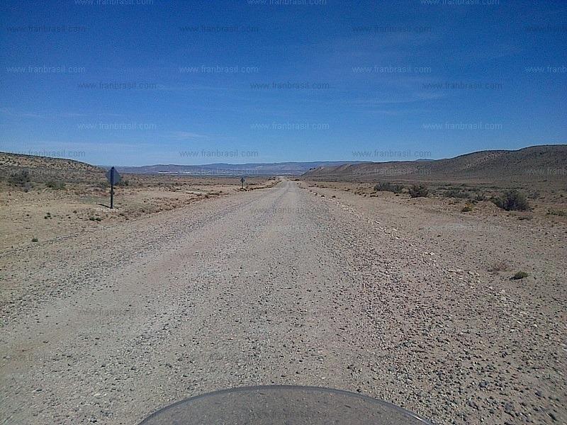 Tour de l'Amérique du sud en KLR part I IMG-20131211-00657