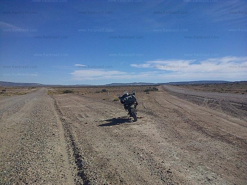 Tour de l'Amérique du sud en KLR part I IMG-20131211-00658