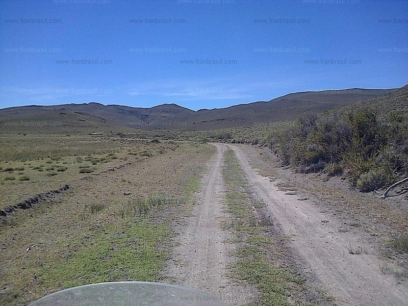 Tour de l'Amérique du sud en KLR part I IMG-20131211-00660