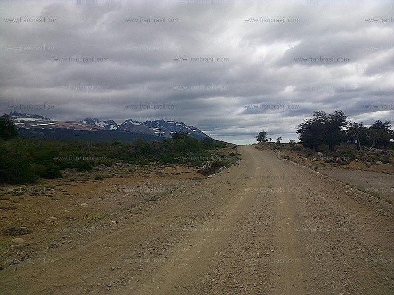 Tour de l'Amérique du sud en KLR part I IMG-20131212-00664