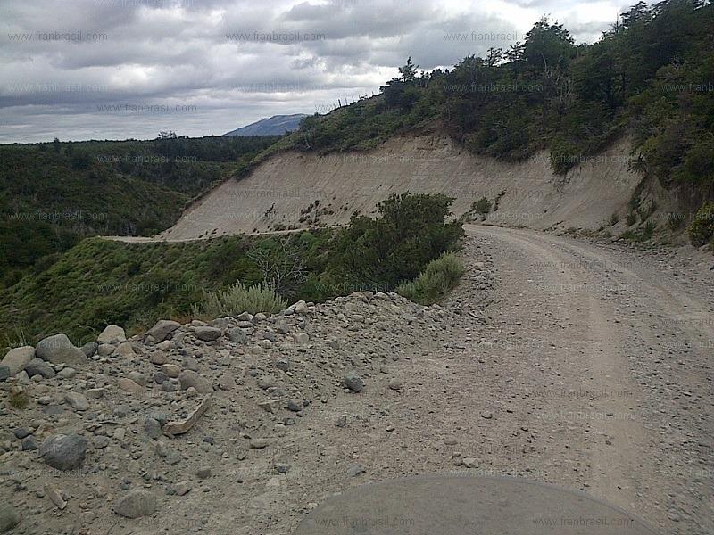 Tour de l'Amérique du sud en KLR part I IMG-20131212-00666