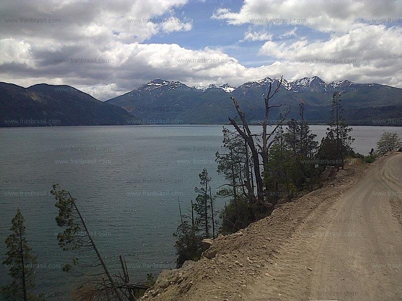 Tour de l'Amérique du sud en KLR part I IMG-20131212-00670