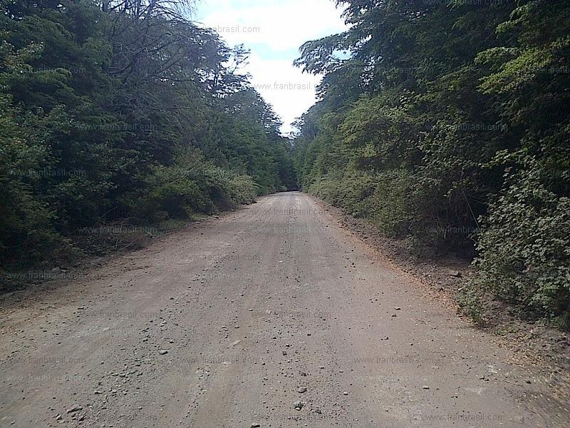 Tour de l'Amérique du sud en KLR part I IMG-20131212-00671
