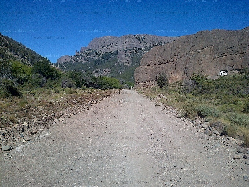 Tour de l'Amérique du sud en KLR part I IMG-20131214-00672