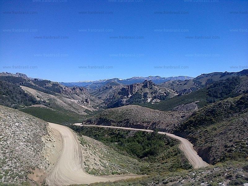 Tour de l'Amérique du sud en KLR part I IMG-20131214-00675
