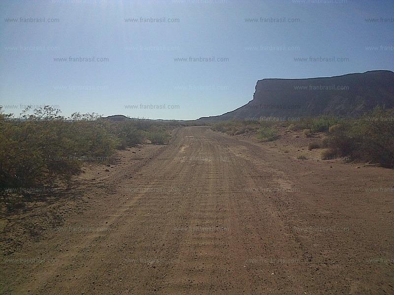 Tour de l'Amérique du sud en KLR part I IMG-20131215-00683