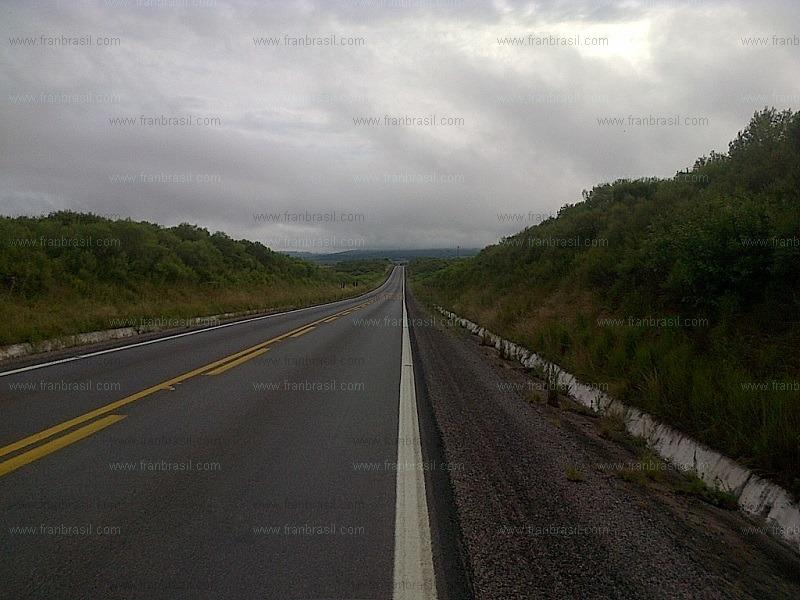 Tour de l'Amérique du sud en KLR part I IMG-20140111-00695