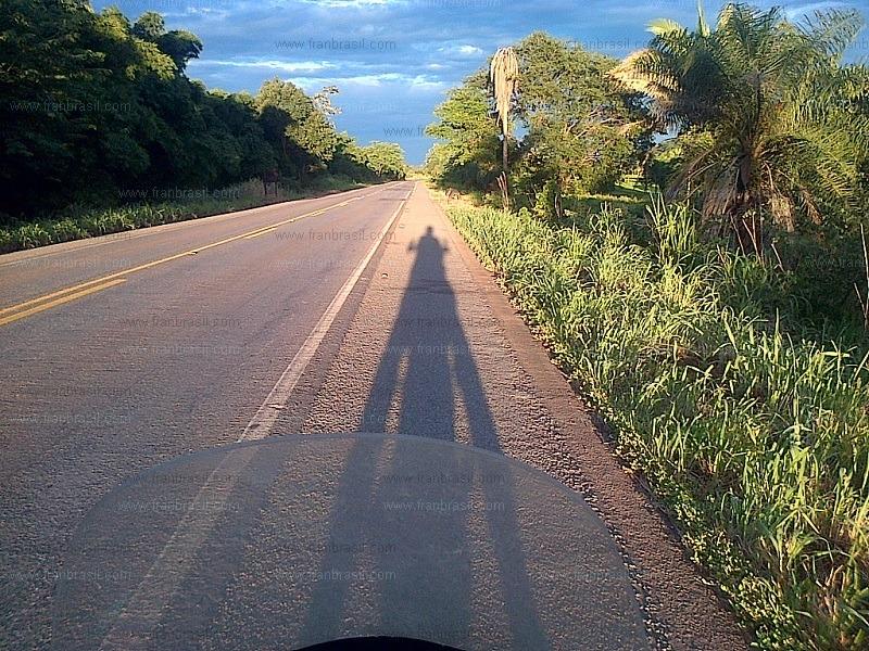 Tour de l'Amérique du sud en KLR part I IMG-20140115-00700