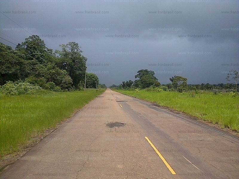 Tour de l'Amérique du sud en KLR part I IMG-20140117-00707