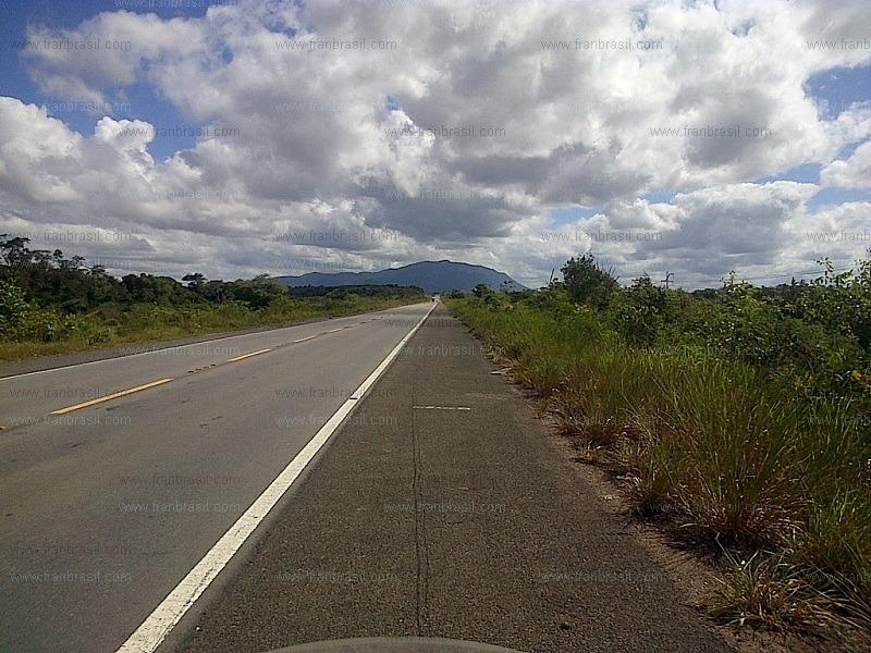 Tour de l'Amérique du sud en KLR part I IMG-20140123-00759