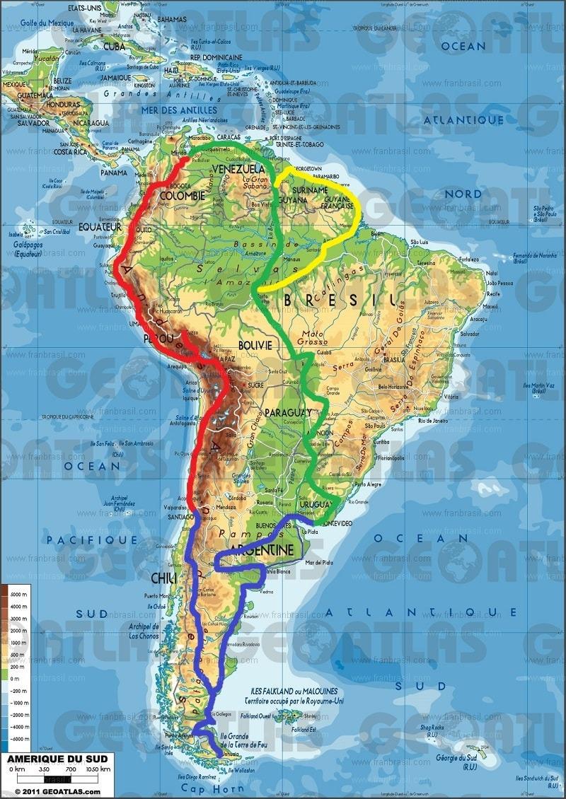 Tour de l'Amérique du sud en KLR part I Nouveau%20plan%20de%20route